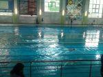 Первенство Детской Лиги Плавания «Поволжье»