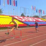 Бокарев Владимир